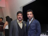 Kapil Mehra's Birthday Party