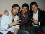 Kamaal. R. Khan's Birthday Bash