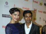 59th Idea Filmfare Pre Awards Party