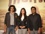 Music Launch of 'Highway'