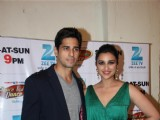 Hasee Toh Phase Promotions on DID Season 4