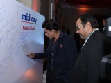 MiD-DAY relaunches in an all new avatar