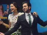 Promotions of Bewakoofiyaan
