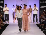 Lakme Fashion Week Summer Resort 2014 Day 3