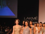Lakme Fashion Week Summer Resort 2014 Day 5 & 6