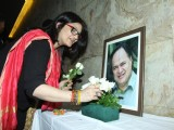 Special screening of Club 60 - Tribute to Farooq Sheikh