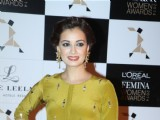 L'Oreal Paris Femina Women Awards 2014