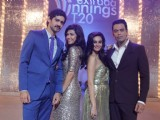 Extraaa innings 2014 Anchors Announcement