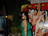 Main Tera Hero and Ragini MMS 2 Success Party