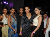 Just Cavalli's Exclusive Launch Party