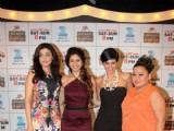 Zee TV launches 'Gangs of Hasseepur'