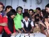 Maharana Pratap celebrates the completion of 200 episodes