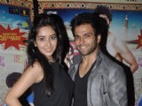 Special Screening of Kuku Mathur Ki Jhand Hogayi