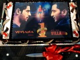 Promotions of Ek Villain at Viviana Mall, Thane