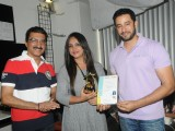 Artistes Creating Artistes - Felicitation Event