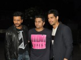 Success Party of Ek Villain