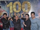 Ek Villain Success Bash