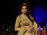 India International Jewellery Week (IIJW) 2014 - Day 3