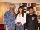 Trailer Launch of Creature 3D