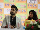 Promotions of Amit Sahni Ki List