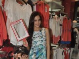 Shazahn Padamsee Launches Madame's Studio Collection