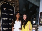 Harper's Bazaar's Big Fashion Party