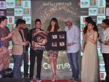 Music Launch of Creature 3D