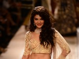 Lakme Fashion Week Winter/ Festive 2014 Day 2