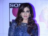 Red Carpet of Sony Pal Channel Launch