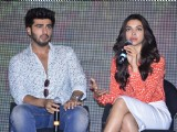 Song Launch of Finding Fanny