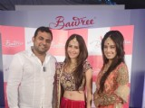 Bawree Launches 'Be Club'