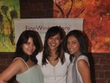 Launch of Fine Wines N More