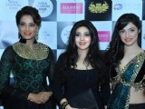 Archana Kochhar launches 'MUAAK'