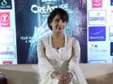 Promotions of Creature 3D in Kolkota