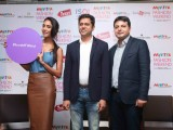 Myntra.com and IMG Reliance Announce Myntra Fashion Weekend