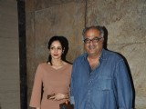 Special Screening of Khoobsurat