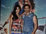 Song Launch of Bang Bang