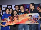 Music Launch of Rang Rasiya