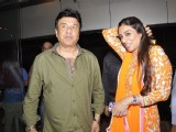 Special Screening of Haider hosted by Tabu