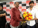 Filmfare Readers Meet at the Reliance Digital Store