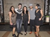 Vijay Bhatia's Birthday Bash