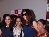 Beauty at Your Fingertips Book Launch by Nirmala Shetty