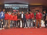 Music Launch of Badlapur Boys