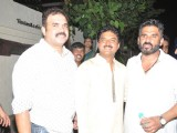 Celebs at Vardan Aashirwad House Party