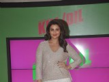 Song Launch of Kill Dil