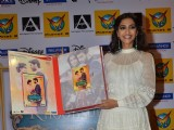 DVD Launch of Khoobsurat