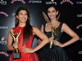 Sansui Stardust Awards Red Carpet