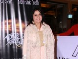 Kavita Seth's Fund Raiser Concert for Alert India