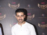 Life OK Launches Mahakumbh