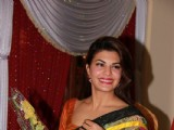 Jacqueline Fernandes graced the Wedding of her Personal Assistant's  Nephew